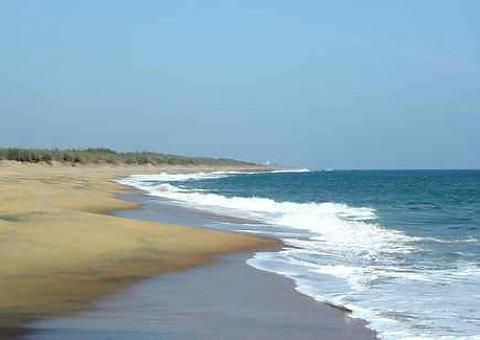152684_ayurveda-reisen-sri-lanka-oasis-ayurveda-beach-r